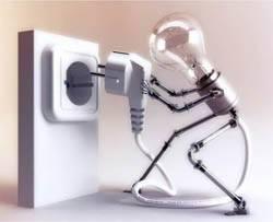 услуги электрика в Павловском Посаде. Обслуживаемые клиенты, сотрудничество Ремонт компьютеров